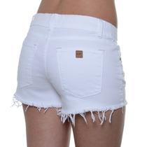 Shorts Roxy Sarja Color
