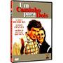 Dvd Um Caminho Para Dois, Com Audrey Hepburn, A.finney 1967