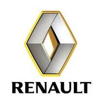 Rebaixe Seu Renault Sem Cortar As Molas Clio Logan Sandero