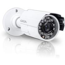 Câmera Infravermelho 960h Gs 9025 Tb Giga Security