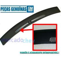Grade Moldura Painel Churrasqueira Astra Original Gm