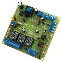 Central Eletrônica Peccinin 433mhz (cp4000)