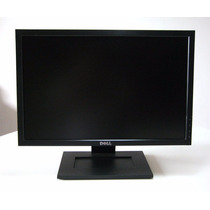 Monitor Dell 19 Polegadas E1910c Widescreen