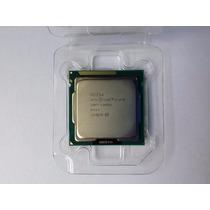 Processador Lga 1155 Intel Core I5 3570 3.40ghz