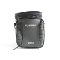 Bolsa Mini Bag Maquina Fotografica Fuji Film