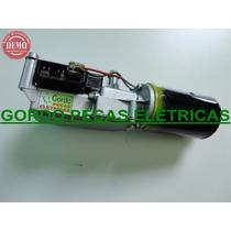 Motor Do Limpador Para-brisa Fiat Uno Até 97