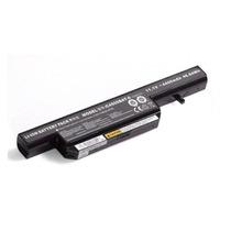 Bateria Li-ion C4500bat-6 Para Notebook Diversos