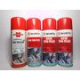 Higienizador Hsw Limpa Ar Condicionado Wurth **promoção**