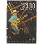 Dvd Bruna Viola-ao Vivo,melodia Do Sertão (orig.jul 2016)