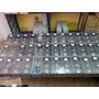Caixa Luz 3 Medidores Completa Com Kit Promoção- Eletropaulo