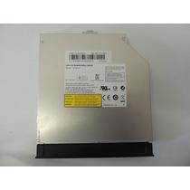 Gravador Dvd Para Notebook Acer Aspire 5250-0866