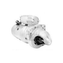 Motor De Partida 12v 3,0kw - Agrale : Mwm Serie X-10 Y 2 Atm