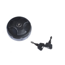Tampa Tanque Dt 200 Xt 225 Rd 135 97 Ed Cod 1210893