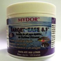 Mydor Agua Doce Target 8.5 - 120g