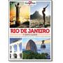 Rio De Janeiro - Vol.1 - Coleção Guia 7 Dias