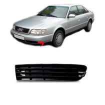 Grade Inferior Lateral Parachoque Audi A6 1995 1996 1997 Le