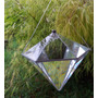 Prisma Cristal (diamante)