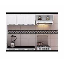Vinil Adesivo Para Banheiro, Cozinha E Todos Ambientes