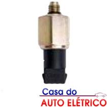 Interruptor Pressao Direcao Hidrauli Fiesta 2001 Em Diante