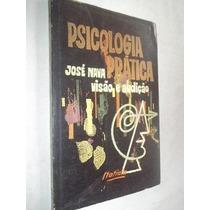 Livro - Psicologia Prática - Pedagogia
