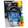 Fone De Ouvido C/ Microfone Maxprint