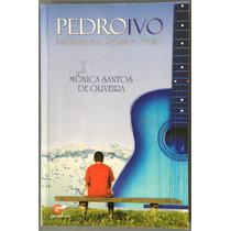Livro Autismo Em Prosa E Verso.