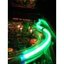 Transformador Neon Pinball Cv E Starwars Ep1 Nacional B4all