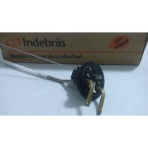 Sensor Boia Combustivel Indebras Ford Pampa 4x4 89/90 Gasol