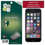 Película Hprime Diamond Com Brilho (glitter) Apple Iphone 6