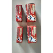 Kit Lâmpadas H1 + H7 100w 12 Volts Frete Grátis Super Branca