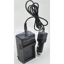 Carregador Tomada Veicular Bateria Gopro Go Pro Hero 1 2