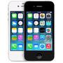Iphone 4s 16gb Desbloqueado Apple Original + Brindes