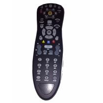 Controle Remoto Universal Tv/dvd Amp/ Vcr Htib