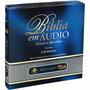 Bíblia Em Áudio Completa Voz Cid Moreira Mp3 Download