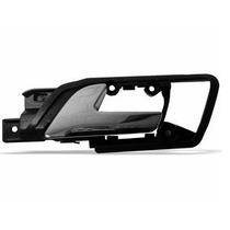 Maçaneta Interna Porta Traseira Polo 07 A 12 Hatch/sedan Le