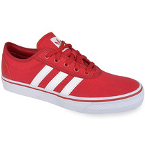 Tênis Adidas Adi Ease Red