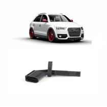 Sensor Abs Dianteiro Audi Q3 2.0 Tfsi 2007-2015 Original