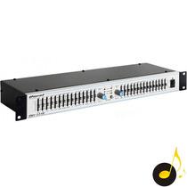 Equalizador Oneal Oge 1520x - 016420