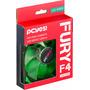 Cooler Pcyes Fan Fury F4 120mm Led Verde Gamer Gabinete