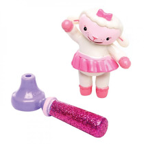 Mini Figuras Dra Brinquedos - Lambie 1301050700042