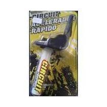 Punho Rapido Acelerador 2t. Circuit Universal