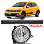 Farol Milha Gol Rallye Le 10 2011 12 13 14 2015 16 Original
