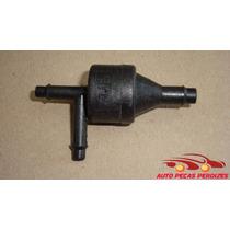 Valvula Do Ar Quente Gm Blazer E S10 S-10 Motor Gasolina Aje