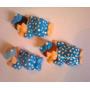 Bebe Biscuit Lembrancinha Maternidade, Chá De Bebe, Kit 60