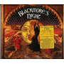 Cd/dvd Blackmore's Night Dancer And The Moon (deluxe) [eua]