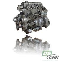 Motor Perkins Q20b (perkins 4236)