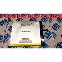 Bateria Positivo Duo Zx3020 Cce Two.one F10-30