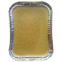 Cera De Abelhas Europeias - 100% Pura - Filtrada - 1 Kg