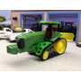 Miniatura Trator John Deere 8520t - 1/64