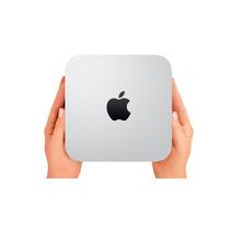 Mac Mini Apple 500gb Mgem2 Core I5 1.4ghz 4gb Hd